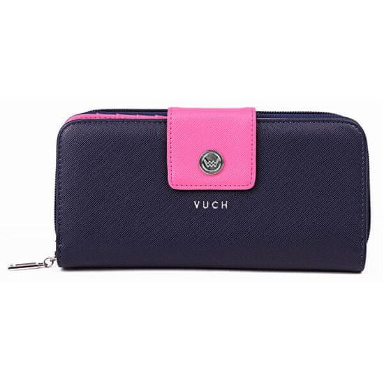 Vuch Nani ženska denarnica