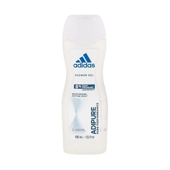 Adidas Adipure For Her - tusfürdő
