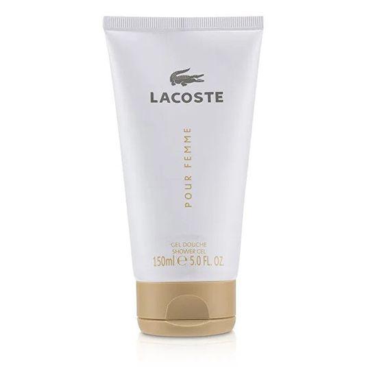 Lacoste Pour Femme - tusfürdő