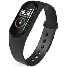 Wotchi Fitness Tracker W10B