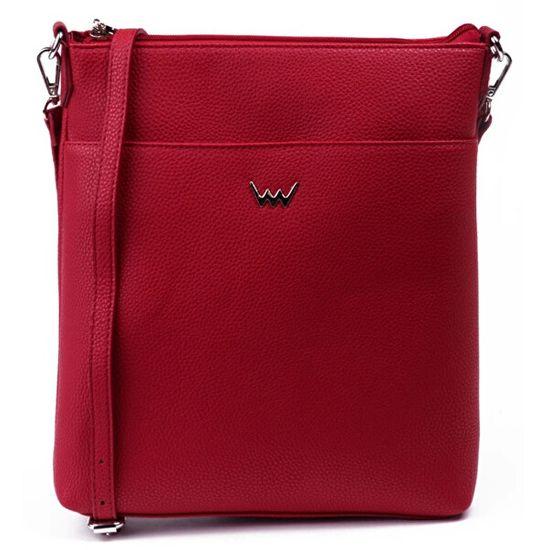 Vuch Crossbody ženska torbica crossbody