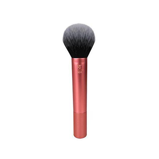 Real Techniques Kozmetična (Powder Brush)