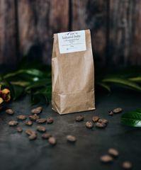 Biobezobalu Bio kakaové boby nepražené, Peru, 1 kg