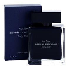 For Him Bleu Noir - EDT 100 ml