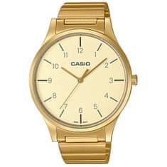 Casio Collection LTP-E140GG-9BEF