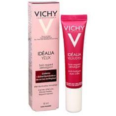 Vichy Idealia Eyes krema za oči 15 ml