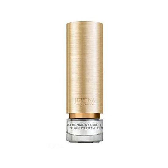 Juvena Oční krém (R&C Delining Eye Cream) 15 ml
