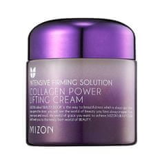 MIZON ( Collagen Power Lifting ) Cream z 75% morskim ( Collagen Power Lifting ) Cream ( Collagen Power Lif (Objętość 75 ml)