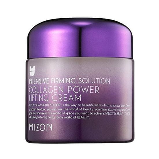 MIZON ( Collagen Power Lifting Cream) (75% morski ( Collagen Power Lifting Cream)