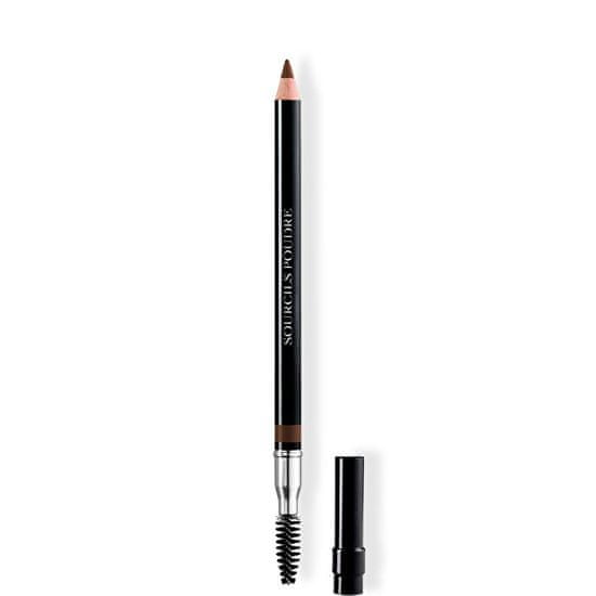 Dior Svinčnik za obrvi Sourcils Poudre Powder Eyebrow Pencil 1,2 g
