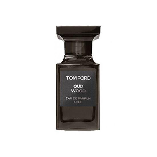 Tom Ford Oud Wood - EDP