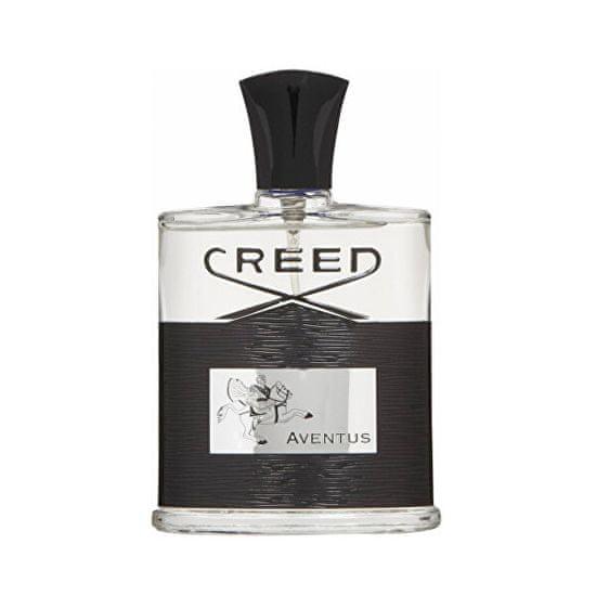 Creed Aventus - EDP