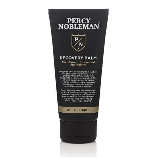 Percy Nobleman (Recovery Balm) 100 ml