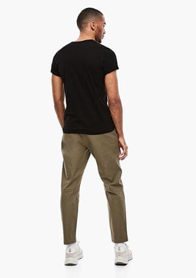s.Oliver 2 PACK - moška majica 03.899.32.2499 .9999
