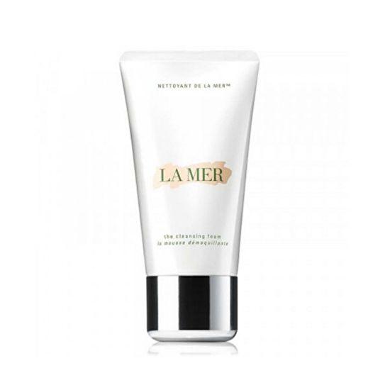 La Mer Čistiaca pena na tvár Cleansers (The Cleansing Foam) 125 ml