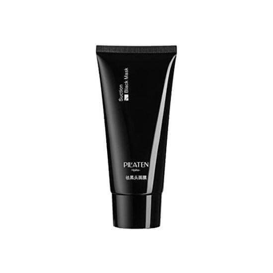 Pilaten (Black Mask) 60 g