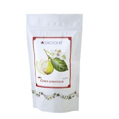 Diochi Citrus aurantium (divoký pomeranč) - čaj 100 g