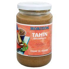 Country Life Tahini - sezamový krém 350 g