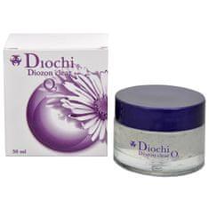 Diochi Diozon Clear krém 30 ml