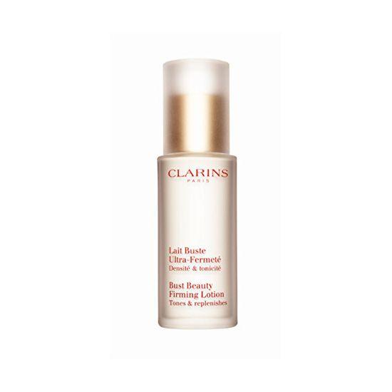 Clarins Zpevňující losjon prsi (Bust Beauty Firming Lotion) 50 ml