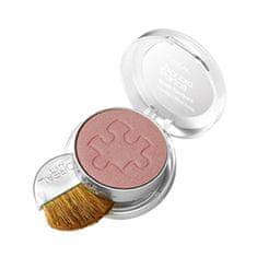 L'ORÉAL PARIS Tvářenka (Blush Accord Parfait) 5 g (Odstín 120 Santalwood Pink)
