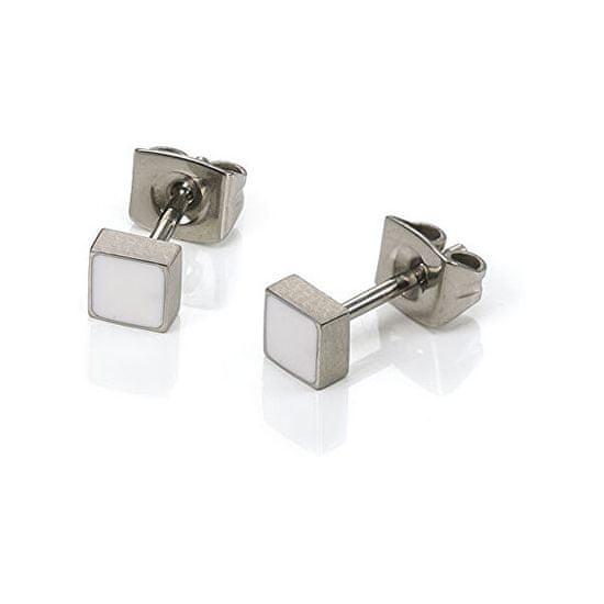 Boccia Titanium Fülbevaló 0544-01