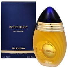 Boucheron Boucheron Pour Femme - EDP 100 ml