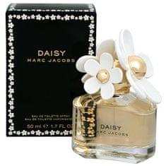 Marc Jacobs Daisy - EDT 100 ml