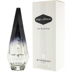 Givenchy Ange Ou Démon - EDP 50 ml