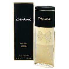 Gres Cabochard - EDT 100 ml