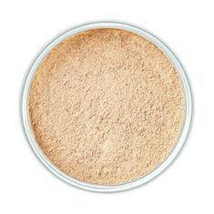 Artdeco Minerální pudrový make-up (Mineral Powder Foundation) 15 g (Odstín 3 Soft Ivory)