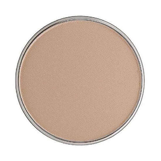 Artdeco (Hydra Mineral Compact Foundation Refill) 10 g