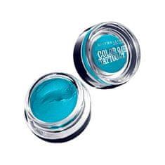 Maybelline Dlouhotrvající oční stíny Color Tattoo 24HR 4 g (Odstín 40 Permanent Taupe)