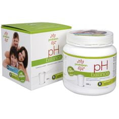 Protopan® pH balance 285 g