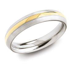 Boccia Titanium prsteň 0131-02 (Obvod 52 mm)