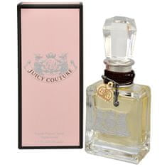 Juicy Couture Juicy Couture - EDP 100 ml
