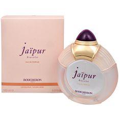 Boucheron Jaipur Bracelet - EDP 100 ml