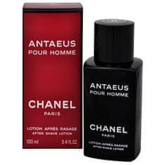 Chanel Antaeus - voda za po britju 100 ml