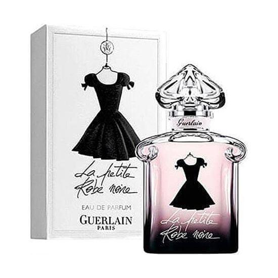 Guerlain La Petite Robe Noire (2012) - EDP