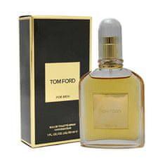 Tom Ford Tom Ford For Men - EDT 1 ml - vzorec