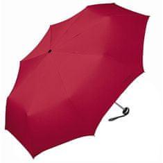 Esprit Damski składany parasol Mini Alu Light Zgłoszony