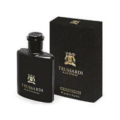 Trussardi Black Extreme - EDT 100 ml