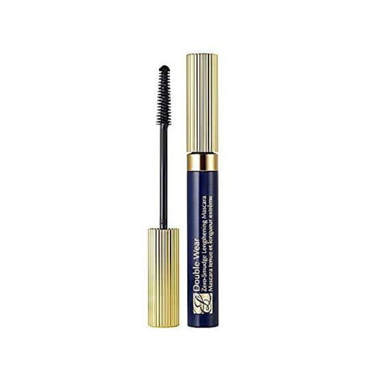 Estée Lauder Prodlužující řasenka Double Wear (Zero Smudge Lengthening Mascara) 6 ml
