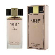 Estée Lauder Modern Muse - EDP 100 ml