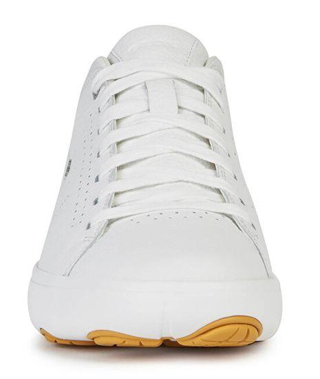 Geox Férfi sportcipő U Nebu la Y White U948FA-00046-C1000