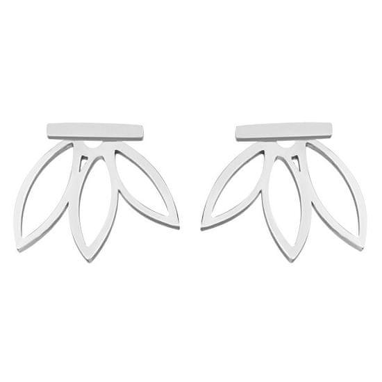 Troli Uhani dvojnega dizajna