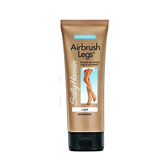 Sally Hansen (Airbrush Legs Smooth ) 118 ml