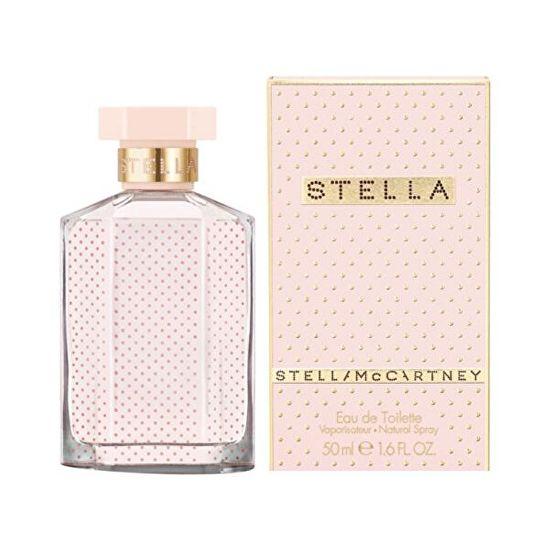 Stella McCartney Stella - EDT