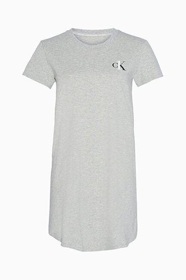 Calvin Klein Nocna damska CK One QS6358E-020