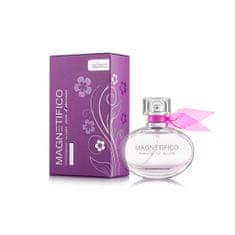 Magnetifico Power Of Pheromone Allure For Woman - parfém s feromony 50 ml